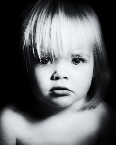 York Portrait Photographer
