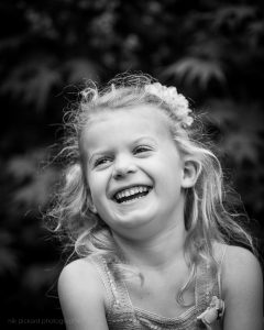 York and harrogate Portrait Photography