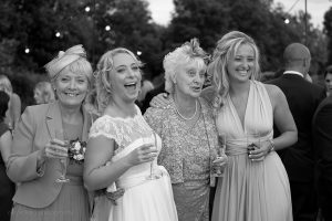 york, harrogate, ripon, yorkshire Wedding photography price list